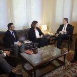 Paraguay setzt sich über Empfehlungen der EU hinweg