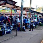 Argentinien zieht die Daumenschrauben an