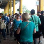 Der ausgeprägte Familientrieb der Paraguayer