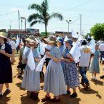 Mennoniten hofften vergebens
