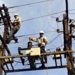 Illegaler Stromanschluss brachte den Tod