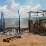 """""""Häuserverbrennung"""" durch die Staatsanwaltschaft"""