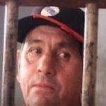 Wegen einer Bagatelle 23 Jahre Haft