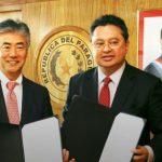 Drei Lektionen, die Paraguay aus Japan lernen muss