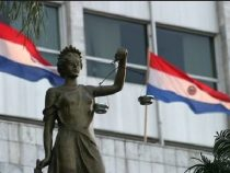 Paraguayische Justiz: Langsam und teuer