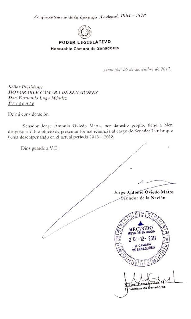 Atemberaubend Formal Kündigungsbrief Galerie - Bilder für das ...