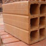 Keramikindustrie gegen Fertigteilhäuser