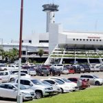 """Paraguay hat ein """"hohes Niveau"""" der Luftsicherheit"""