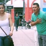 Machismo: Die Wurzel vieler Übel in Paraguay