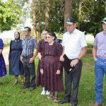 Mennoniten setzen Anordnungen der EPP um