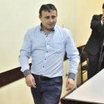 Hohe Haftstrafe für Auftraggeber des Mordes an Pablo Medina