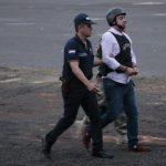 Wiederaufnahme der Auslieferung von Pavão geglückt