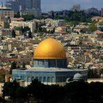 Paraguay soll Trump bei Jerusalem Plänen folgen