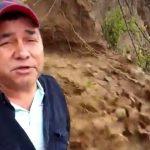 Chaco: Des einen Freud, des anderen Leid