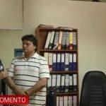 Notar in Lambaré überfallen
