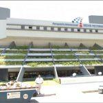 Mehrere Verbindungen am Flughafen Silvio Pettirossi annulliert