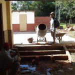 """Die Worte """"mañana"""" und """"tranquilo"""" im Alltag von Paraguay"""