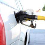 Preise für Diesel und Gas sinken