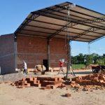 Yerba Anbau wird weiter gefördert