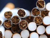 Paraguay wird Protokoll zur Eliminierung von Zigarettenschmuggel unterzeichnen
