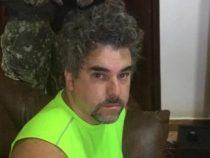 Drogenkartell-Chef in Encarnación verhaftet