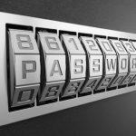 Das sind die beliebtesten Passwörter der Deutschen in 2017
