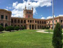 Paraguay: Weder das achte Weltwunder noch am Rande des Abgrunds