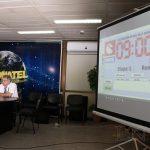 4G flächendeckend in ganz Paraguay