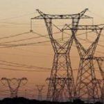 ANDE legt Kosten von zerstörten Transformatoren auf die Tarife der Kunden um