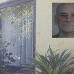 Trinidad: Deutscher nimmt sich das Leben