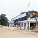 Private Alkoholfabrik produziert monatlich mehr als Petropar im Jahr