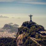 Amaszonas mit Direktflügen nach Rio de Janeiro und Sao Paulo