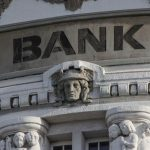 Paraguayische Bankkredite am teuersten in der Region