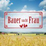 Bauer sucht Frau – Die beliebte Kuppelshow startet in die 14. Staffel!