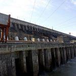 Überschüssige Energie könnte zwei Millionen Arbeitsplätze schaffen