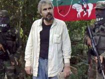 Ein Entführter der EPP redet