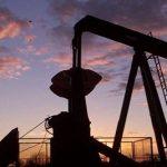 Die Suche nach Erdöl geht unvermittelt weiter