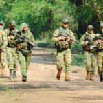 EPP: Offensive Taktiken kosteten Soldaten das Leben