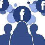 Ohne Facebook läuft nichts in Paraguay