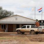 Langsame Reaktion der Staatsanwaltschaft nach Viehdiebstahl