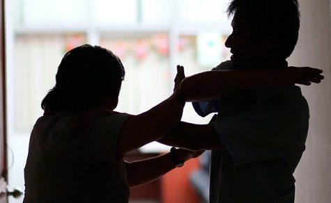Fälle von Gewalt in der Familie an erster Stelle im Chaco