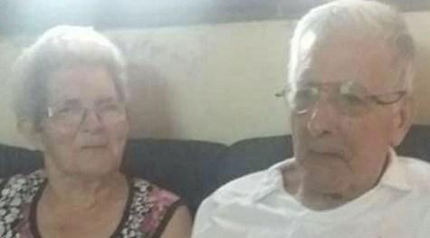 Respektloses Verhalten gegenüber den Großeltern