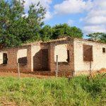 Mehr als 30 Jahre müssen die Paraguayer für ihr eigenes Zuhause arbeiten