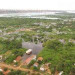 25.000 Hochwasseropfer erwartet
