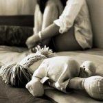 Indigener vergewaltigt und tötet Minderjährige im Chaco