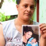 Dengue bedroht komplette Familie