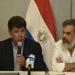 """Kandidaten des """"Vaters"""" der EPP wollen an die Macht"""