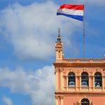 Paraguay der neue Stern am Mercosur Himmel