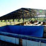 Umweltgerechte Abfallentsorgung im Chaco
