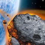 Asteroiden-Einschlag in Paraguay eher unwahrscheinlich
